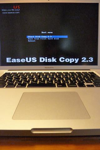 Easeus_diskcopy_01