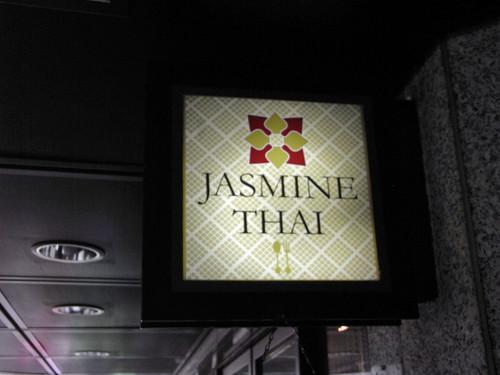 Jasmine_thai_17