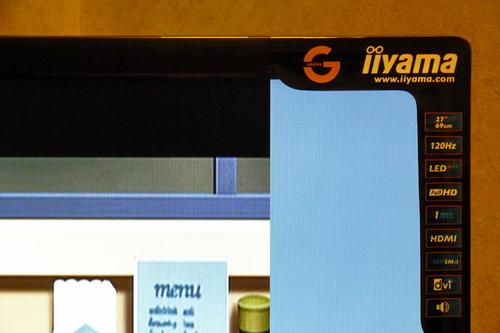Iiyama_display_05