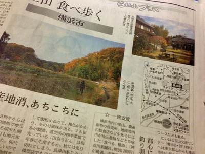 Niiharu_cw_nikkei_02