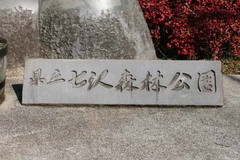 Nanasawa_01