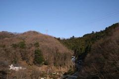 Nanasawa_02