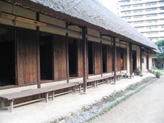 Otsuka_saikatsudo_02