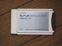 phs_card_02