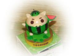 Yoshiboo_02
