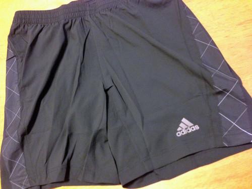 Adidas_shorts_01