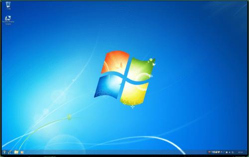 Parallels_desktop_retina_03
