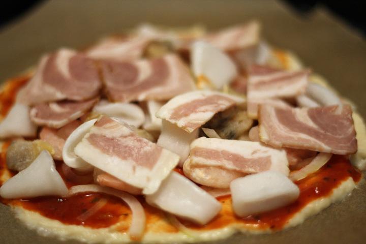 Pizza_02