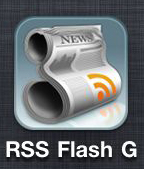 Iphone_rss_flash_g_01