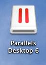 Parallels_desktop_02