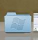 Parallels_desktop_58