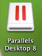 Parallels_desktop_8_07