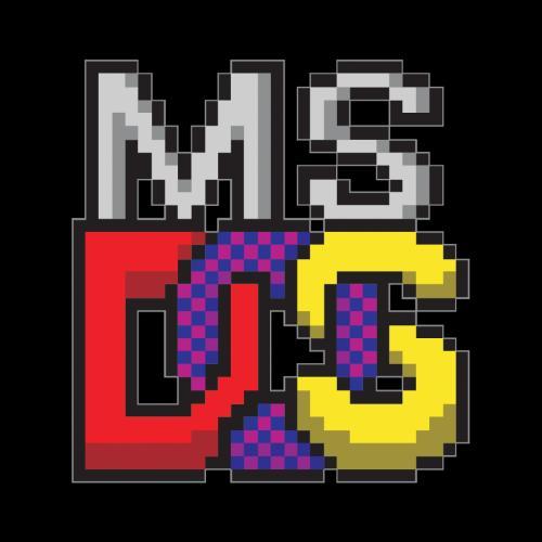 「無効なMS-DOSファンクション」と闘う。しかし…。