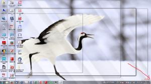 windows7_desktop_02