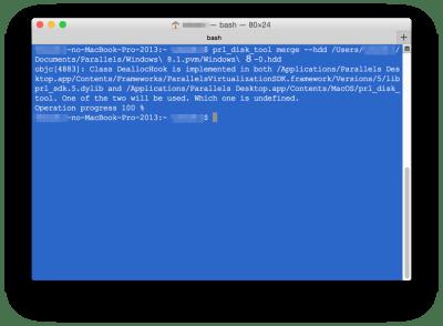 parallels_desktop_invalid_06