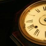 1日、何に時間を使ったか把握したい