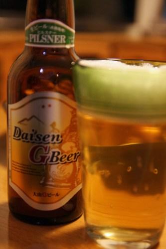 daisen_g_beer_06