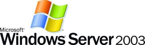 microsoft_windows_server_2003