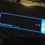 ScanSnap iX500でA3スキャンをうまく行うコツ。