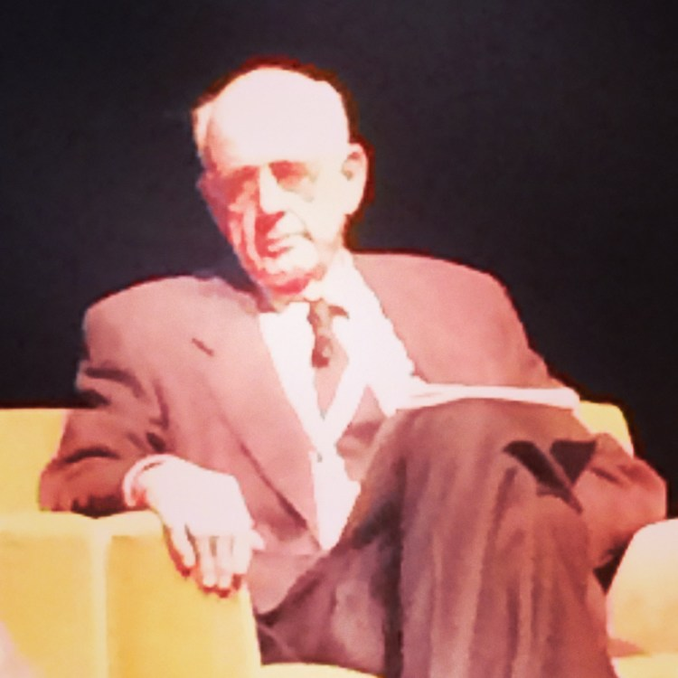 Wendell Berry, author