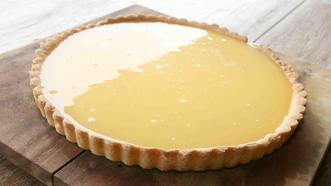 452970-lemon-curd-tart