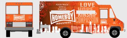 Food-truck-image2