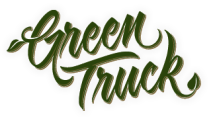 Green Truck – Organic Food Truck, Production Catering, Weddings, Gourmet Caterer