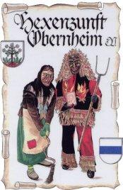 Obernheim-Logo