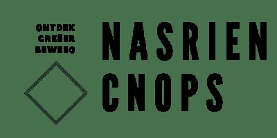 Nasrien