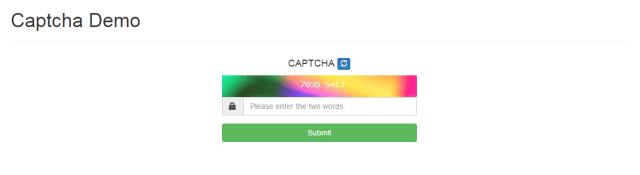 simple-captcha