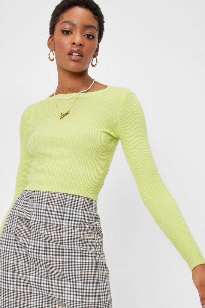 labor sales clothes