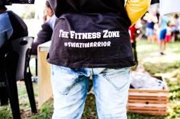 "14h19 Simunye, Swaziland | ""Swazi Warrior"" | 24hourproject"