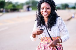"15h02 Ngomane, Swaziland | ""Back Home"" | 24hourproject"
