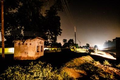 04h22 Matsapha, Swaziland | 24hourproject