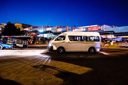 "05h23 Manzini, Swaziland | ""Bright and Shiny"" | 24hourproject"