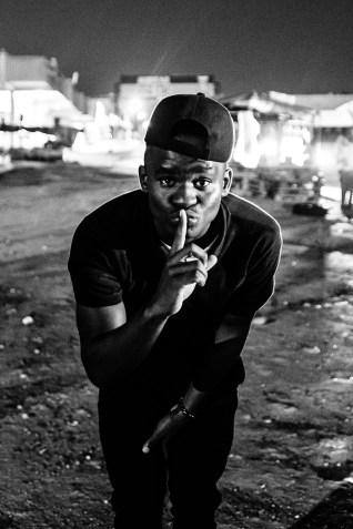 "05h26 Manzini, Swaziland | ""Don't tell"" | 24hourproject"