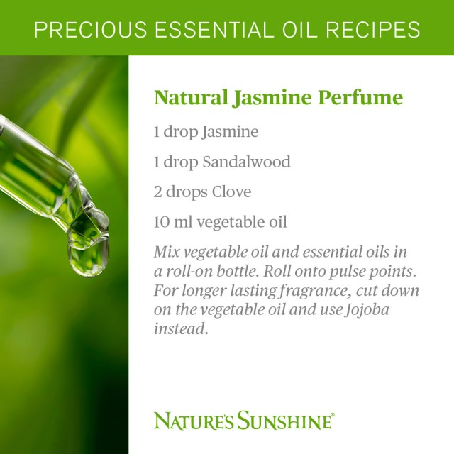 roll on essential oil perfume recipe | Deporecipe co