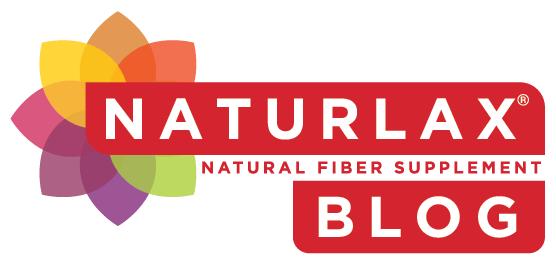 Naturlax Blog