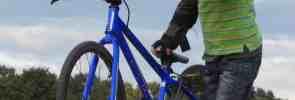Lessen Voor De Natuurlijke Moestuin Uit de Opleiding BMX