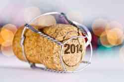 Hoe U Mij Kunt Helpen in 2014 ...