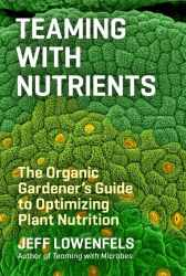 Recensie: Teaming with Nutrients