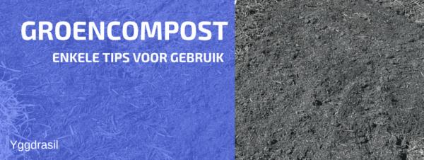 Compost in de Natuurlijke Moestuin: Enkele Tips!
