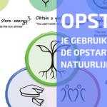 PermacultuurPrincipes bij de Opstart van een Natuurlijke Moestuin