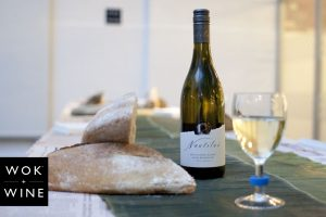 Wok+Wine_London_26Sept_002
