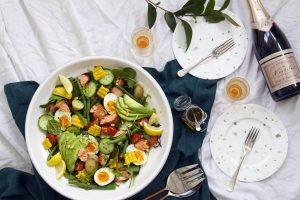 Nautilus_Vintage Rose_Low Res_Hearty Picnic Salad