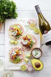 Nautilus_Autumn_Sauvignon Blanc_Low Res_Fish Tacos Yoghurt Sauce3