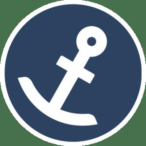 navily-app