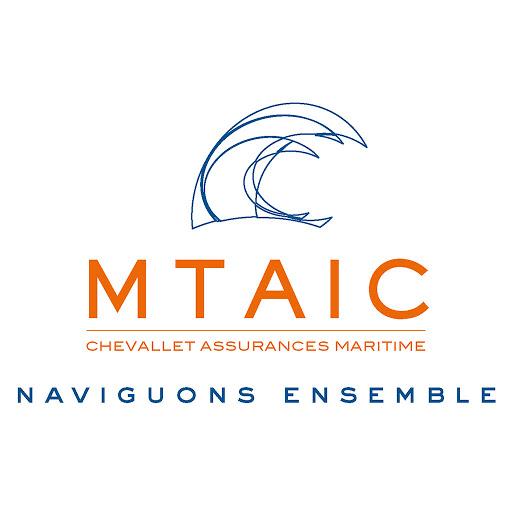 MTAIC-logo-desktop