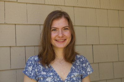 Violet Betters is an intern at Nav.It committed to teaching you about money