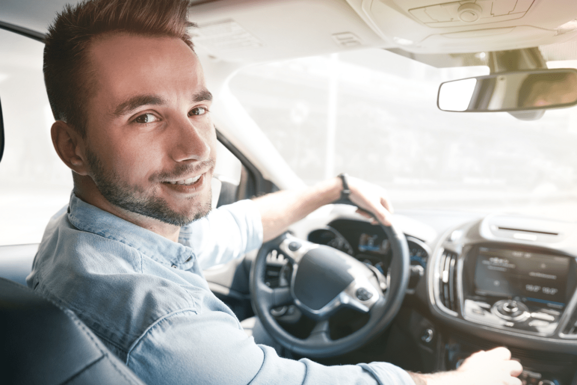 Rideshare driving through Uber or Lyft is a great side hustle, but there are some pros and cons that the best money tracking app reviews.